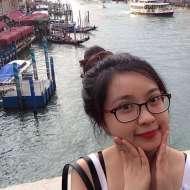 Thaonguyen2903