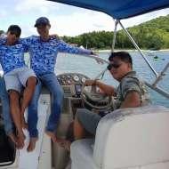 Viet Yacht